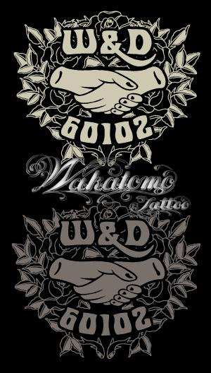 W&D-T.jpg