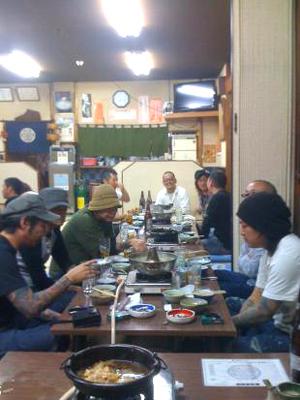 nakajima2_convert_20091009032156.jpg
