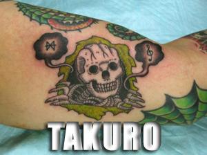 takuro4.jpg